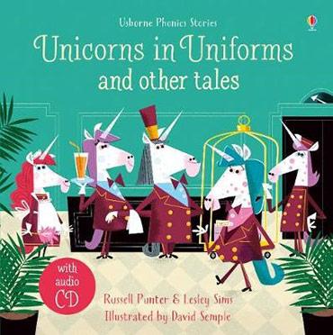 unicorns-in-uniforms-2.jpg