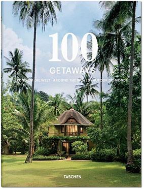 100-getaways-2.jpg