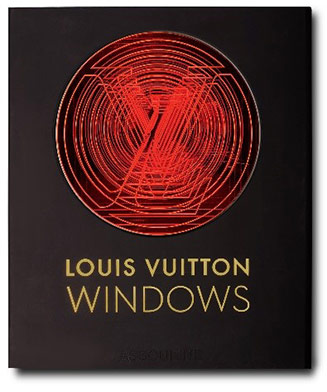 louis-vuitton-windows-2.jpg