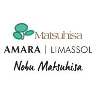 Matsuhisa