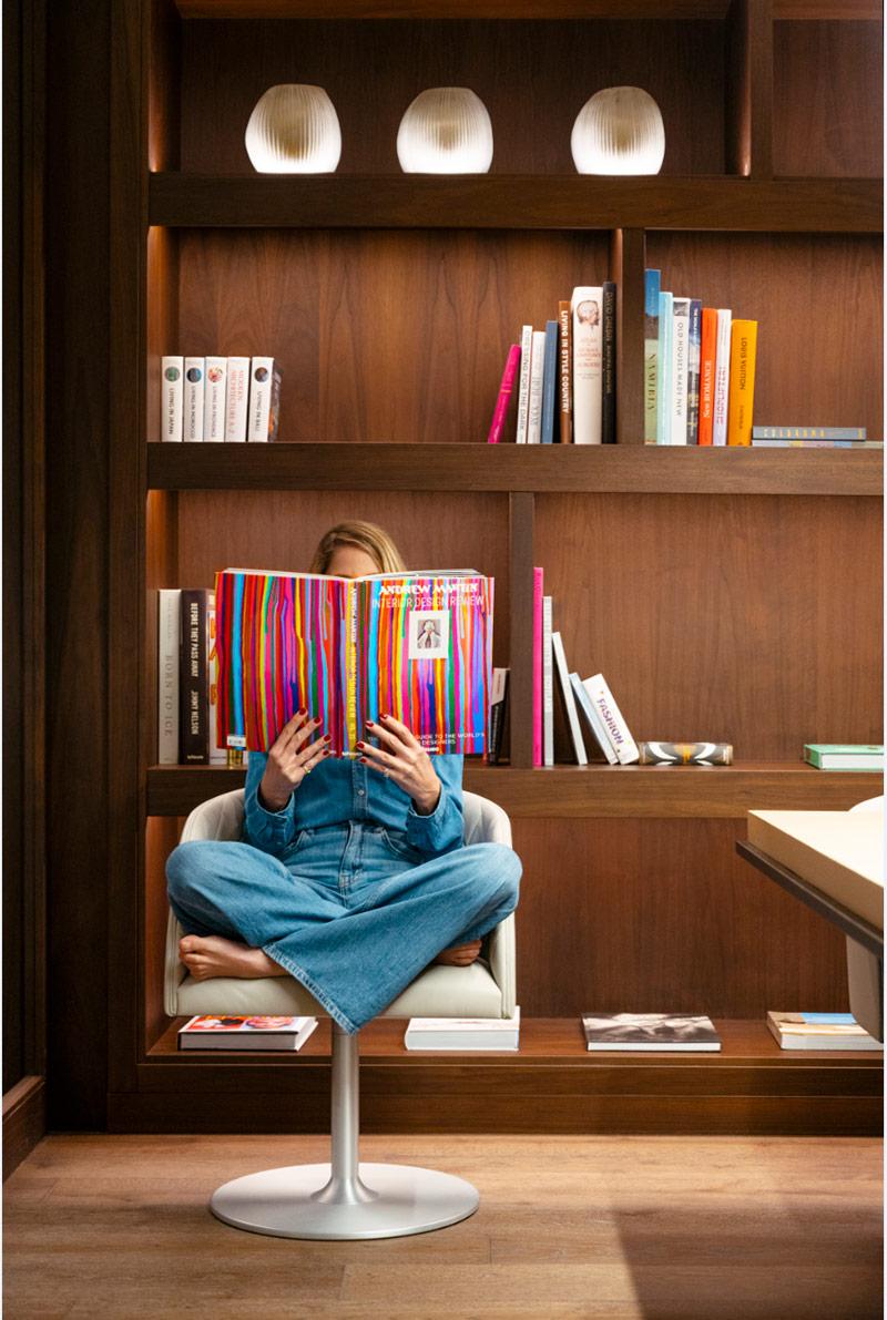 amara-reading-list.jpg