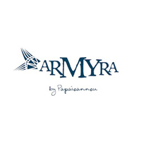 Armyra by Papaioannou
