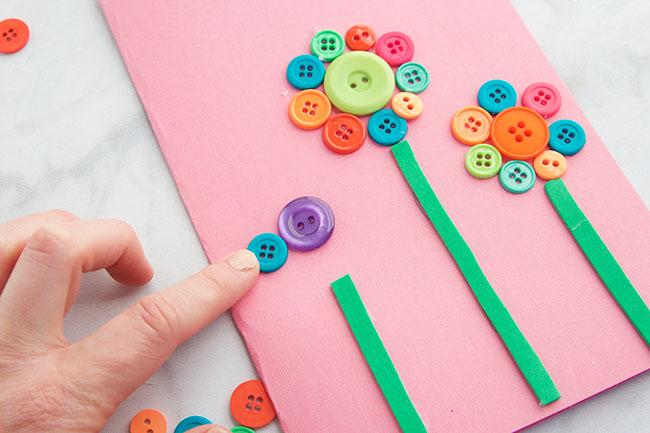 Glue-Buttons-to-Make-Flower-Art.jpg
