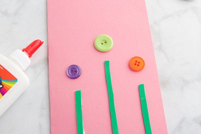 Glue-Button-to-Card1.jpg