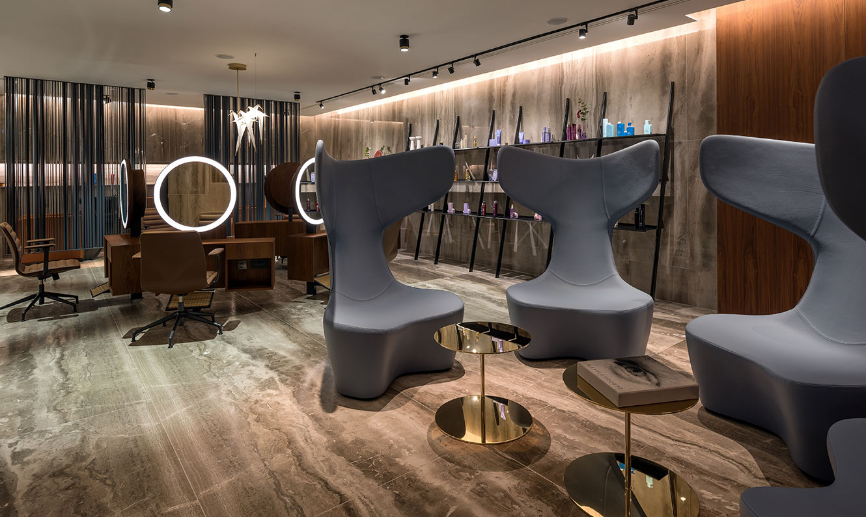 Spa---Hairdressing-Salon-2.jpg