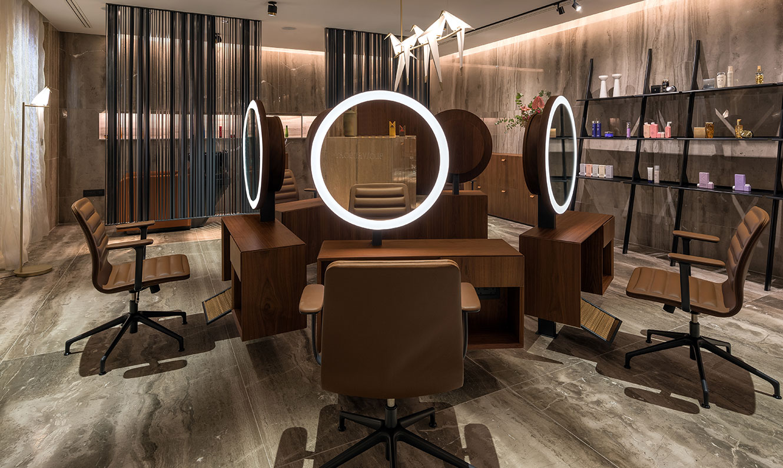 Spa---Hairdressing-Salon-3.jpg
